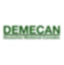 wix_demecan.PNG