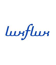 wix_luxflux-2.PNG