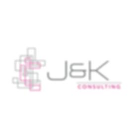 wix_j&K.PNG