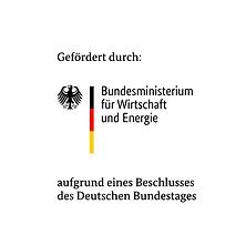 bmwi-logo-website.PNG