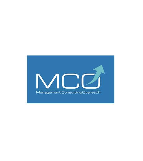 wix_mco-2.PNG