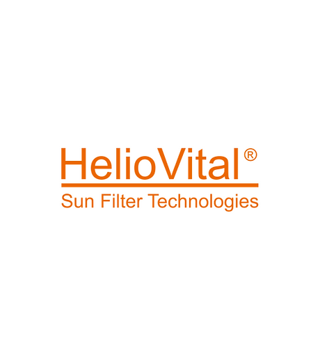 wix_heliovital-2.PNG
