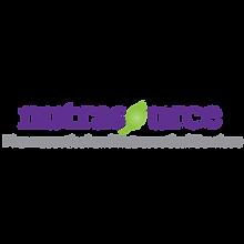 Nutrasource-Logo-2018.png
