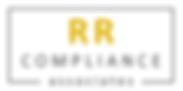 RR Compliance_Logo Design_v0 2.png