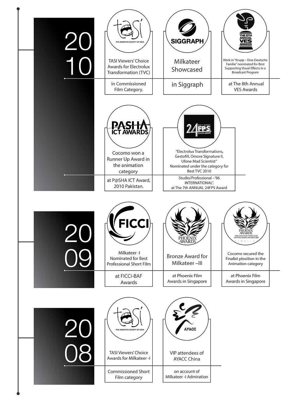 awards-page-web.jpg