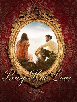parey hut love.jpg