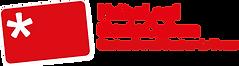 logo_bern.png