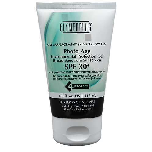 Photo-Age Environmental Protection Gel SPF 30+