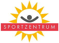 logo-sportzentrum-frutigen.png