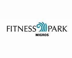 Fitness-Park.jfif