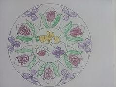 Zeichnung Kind 1.jpg