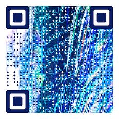 QR-Code-2.png