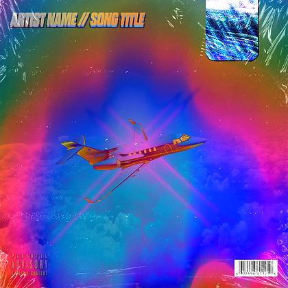 PRE MADE COVER ART 0035