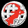 salmndrlogowebsite.png