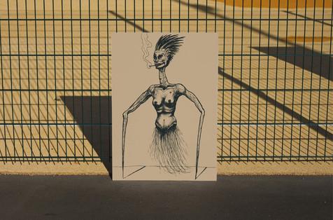 Creature On Fences-01.jpg