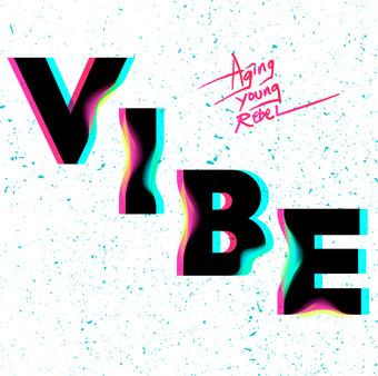 Vibe-Covers-2-15.jpg