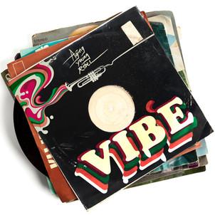 VIBE-COVERS-26.jpg