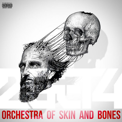 orchestra of skin and bones.png