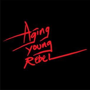 AGING YOUNG REBEL LOGO-SOLID-19.jpg