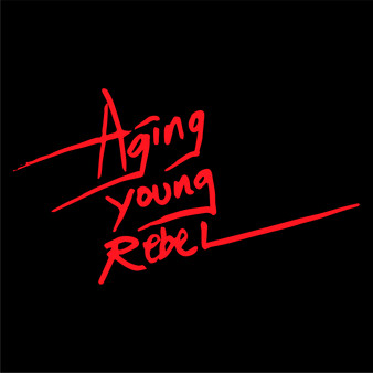 AGING YOUNG REBEL LOGO-SOLID-19.jpg