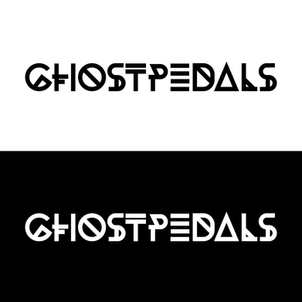 GHOSTPEDALS LOGO-07.png