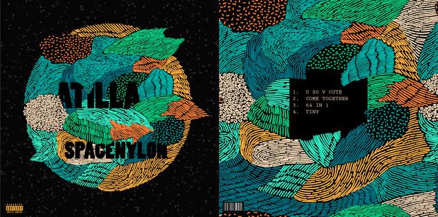 ATILLA VINLY RECORD COVERS-05.jpg