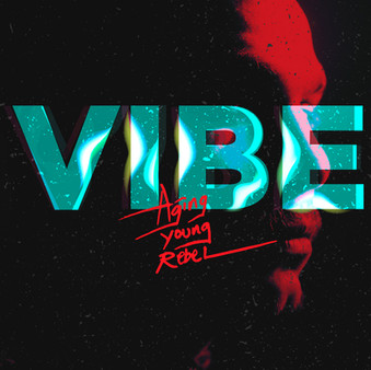 Vibe-Covers-2-17.jpg