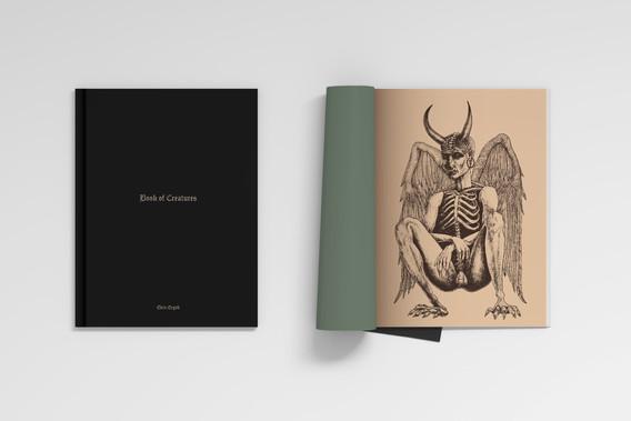 Book of Creatures-01.jpg