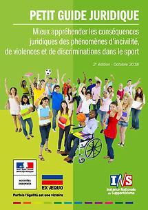 2019-2020 - petitguidejuridique_v3b-3011