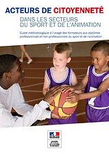 2019-2020 - Guide acteurs citoyennete-pa
