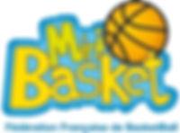 logo mini-basket.jpg