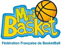 logo mini-basket.jpg