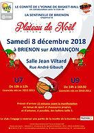 2018-2019_plateaux_de_Noël.jpg