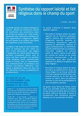 2019-2020 - Guide de la  laicite-page-00