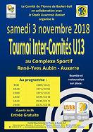 2018-2019_TIC_U13_à_Auxerre_du_03_11_201