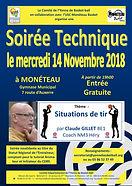 2018-2019_Soirée_technique_du_14_11_2018