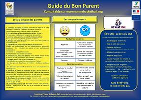 Affiche Guide du Parent v2019.png