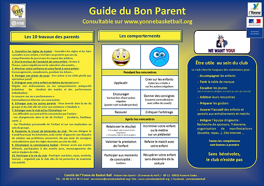 Affiche Guide du Parent v2019.png