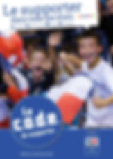 2019-2020 - GUIDE - LE CODE SUPPORTER-pa