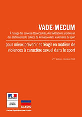 2019-2020 - vademecum_violences sexsuell