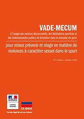 2019-2020 - vademecum_violences sexsuell