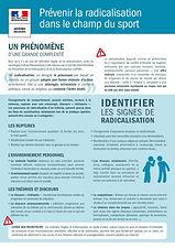 2019-2020 -  prevenir_la_radicalisation_