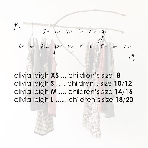 Sizing Comparison Page.jpg