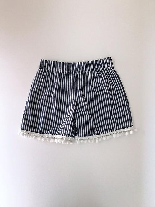 Jessie - Stripe