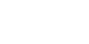TRW LOGO ALL WHITE.png