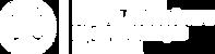 05_FMF logo_neg_LV.png
