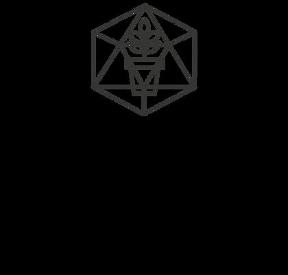 new logo full.png