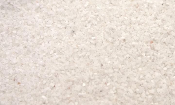 Decorating Sand