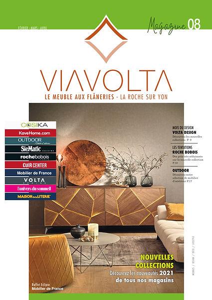 ViaVolta_MAG 8-couverture.jpg