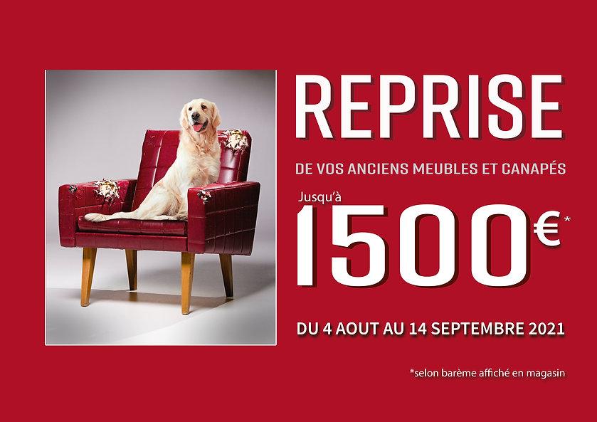 Reprise site web-01.jpg